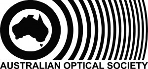 Australian Optical Society