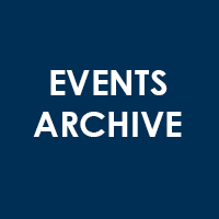 events-archive