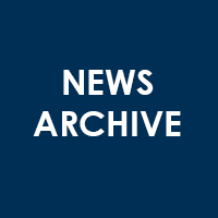 news-archive