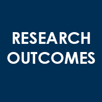 research-outcomes